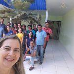ATENDIMENTO NA PREFEITURA DE BOQUIRA